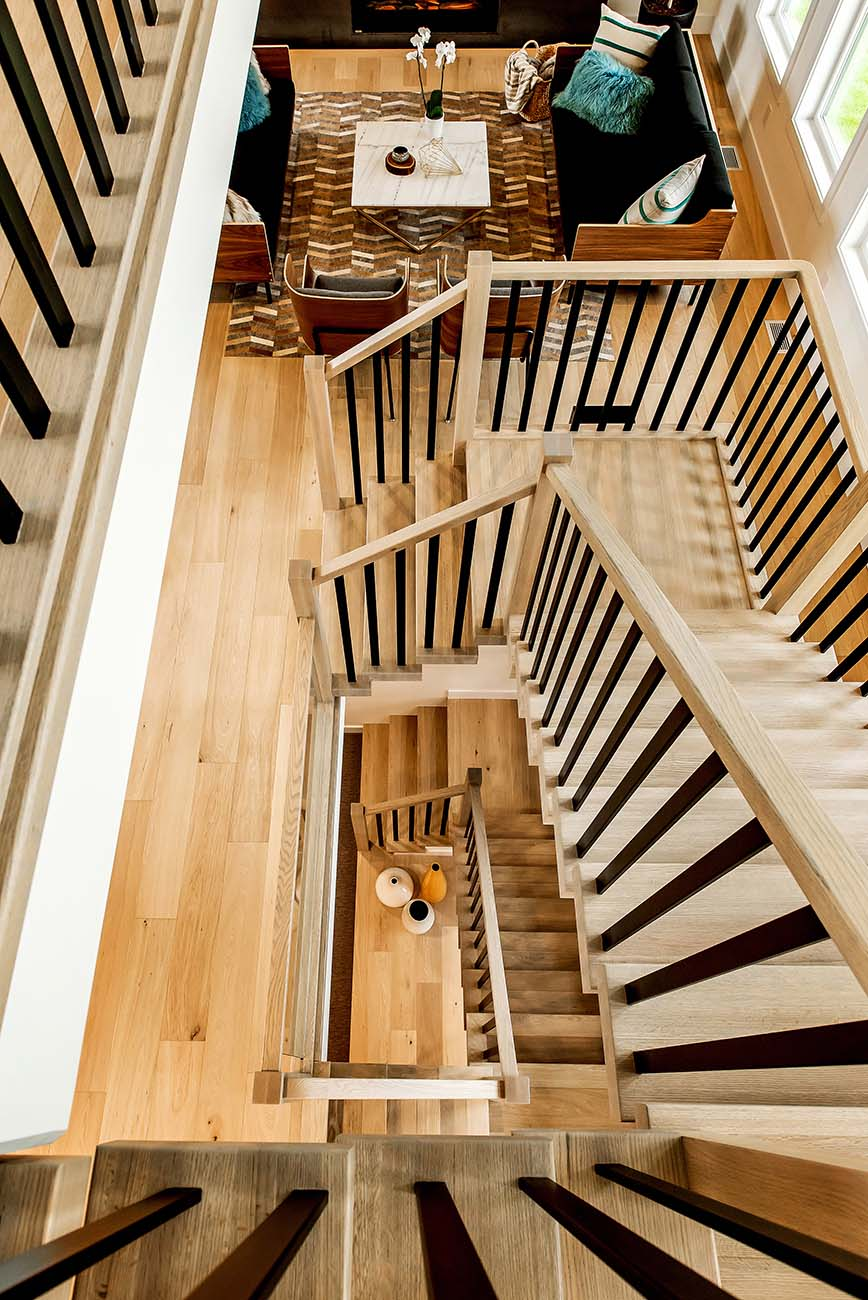 4-Staircase.jpg