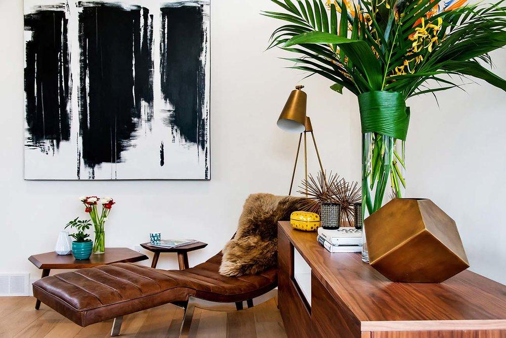 1-Living Room 7.jpg