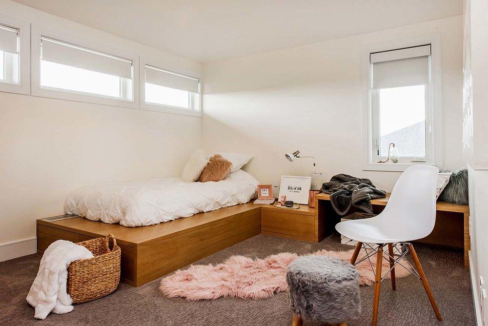 2-Bedroom 2.jpg