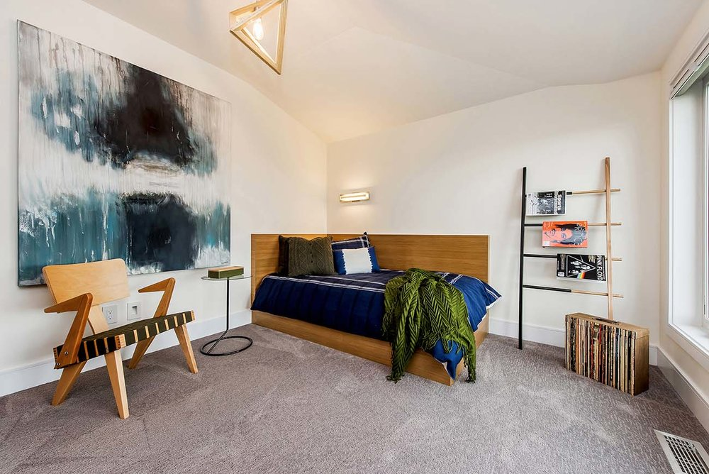 2-Bedroom 3.jpg