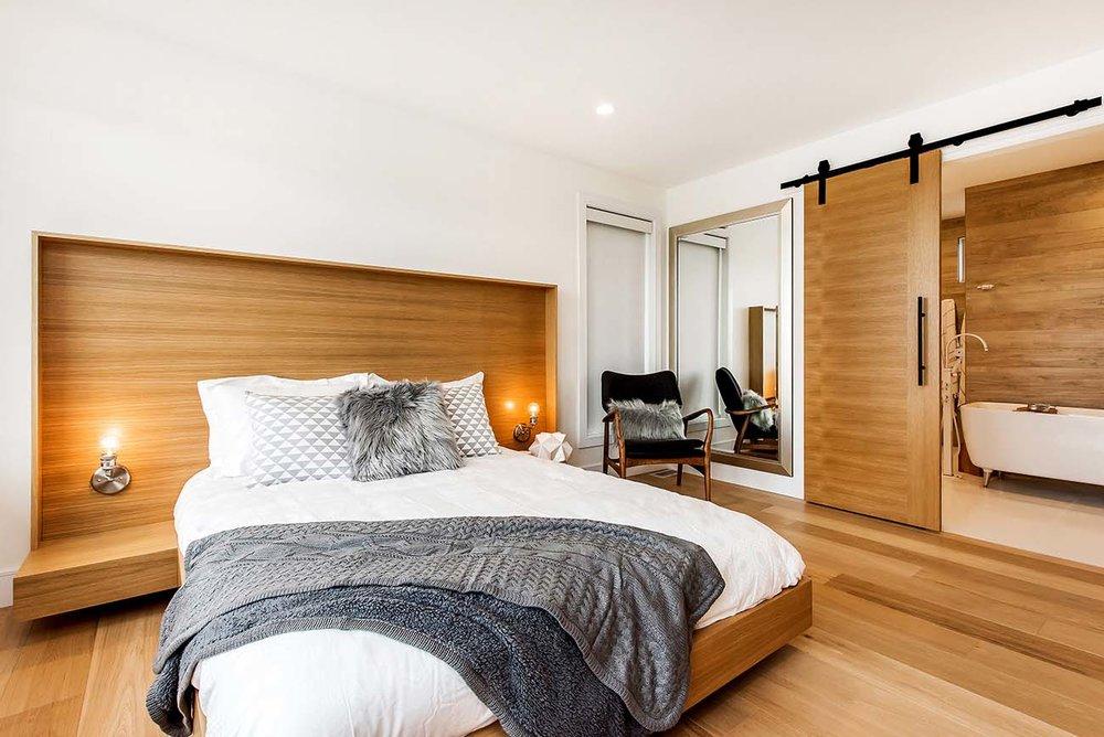 5-Master Bedroom .jpg