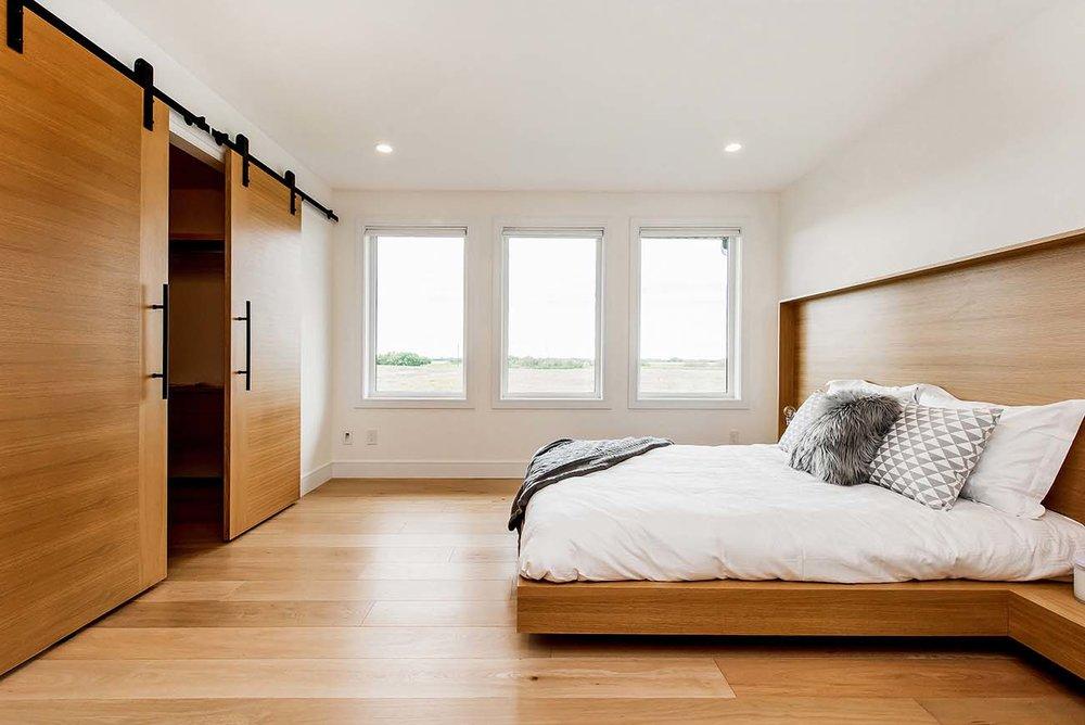 5-Master Bedroom 2.jpg