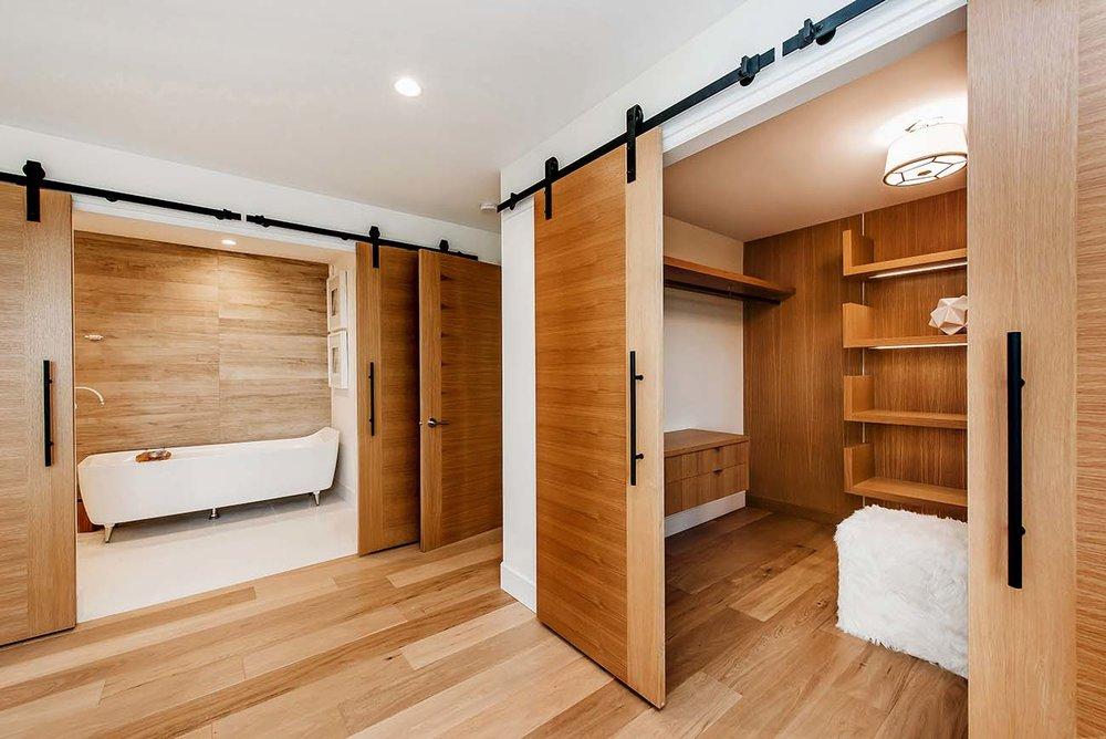 5-Master Bedroom 3.jpg