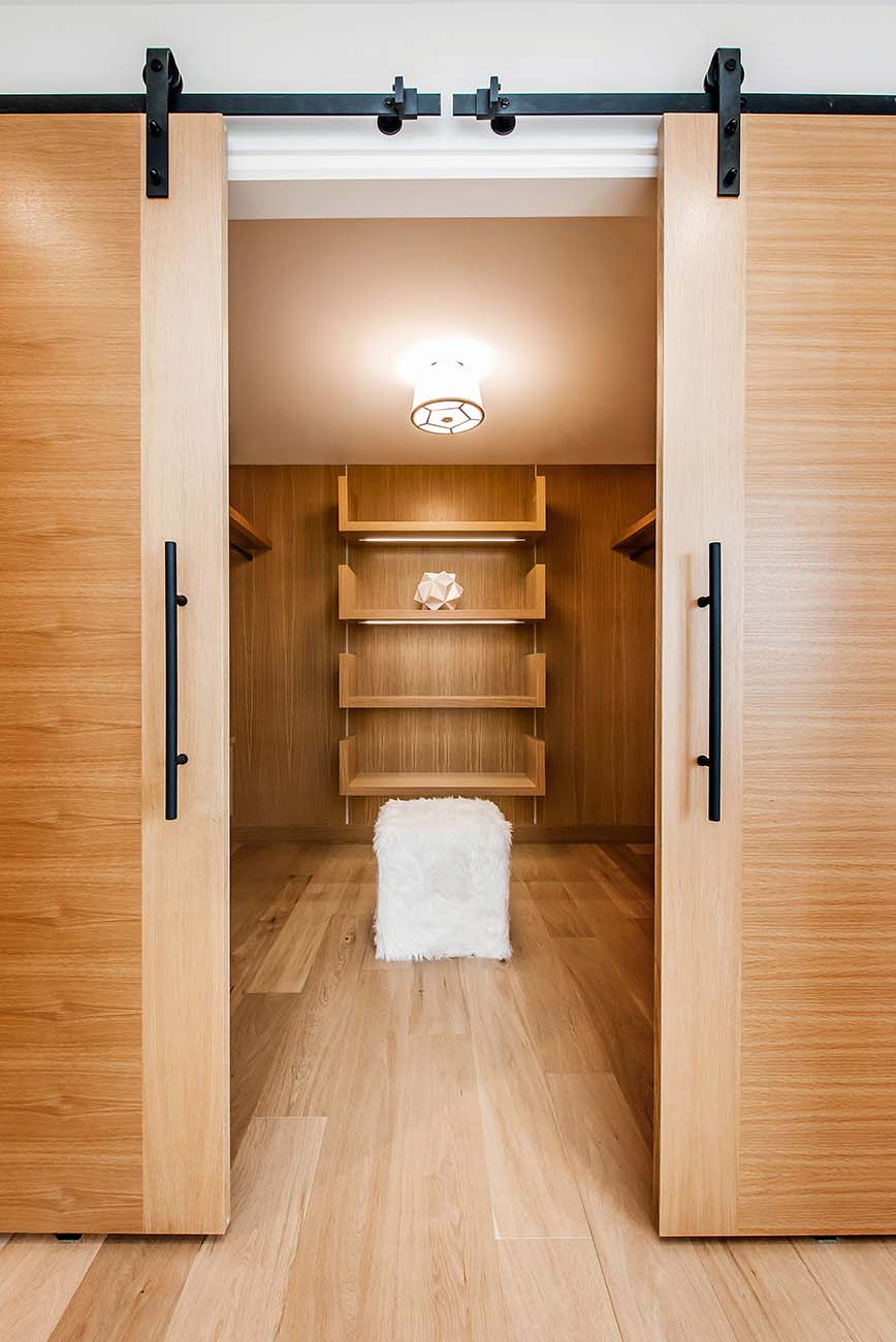 5-Master Bedroom Closet.jpg
