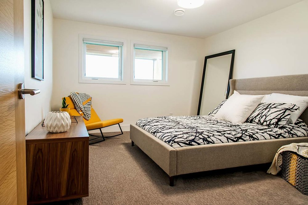 2-Bedroom 4.jpg