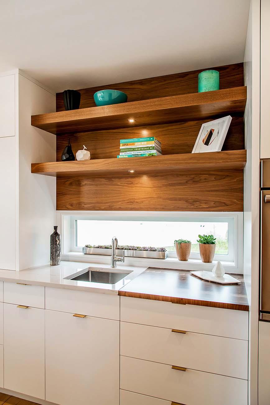 4-Kitchen 5.jpg