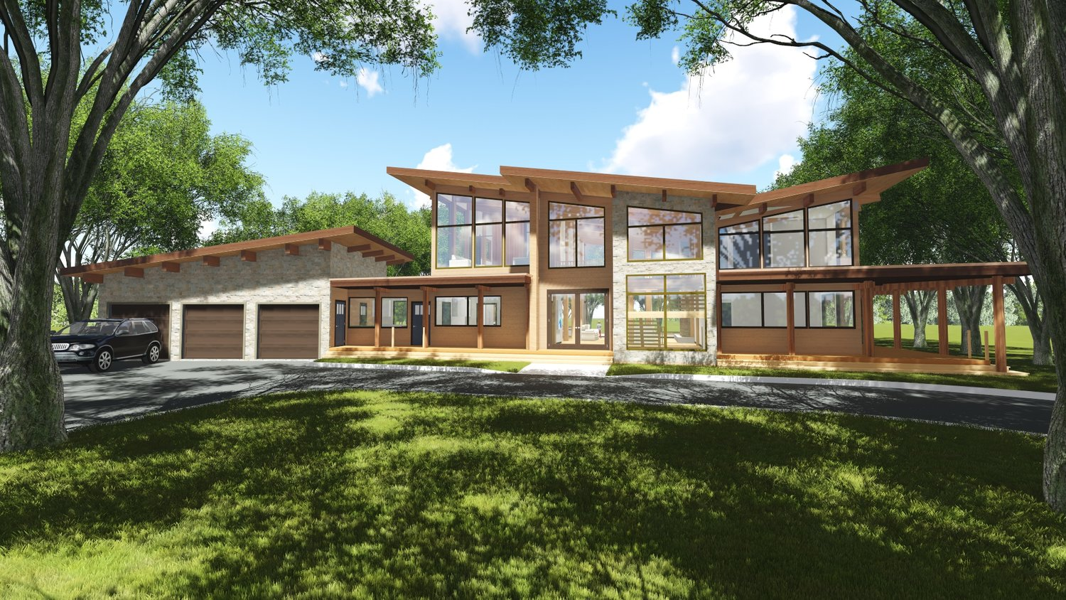 what we are working on u2014 haven builders custom home builder
