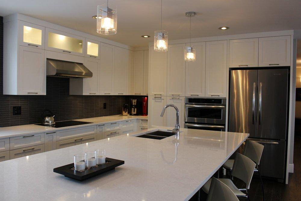 Copland Kitchen 3.jpg