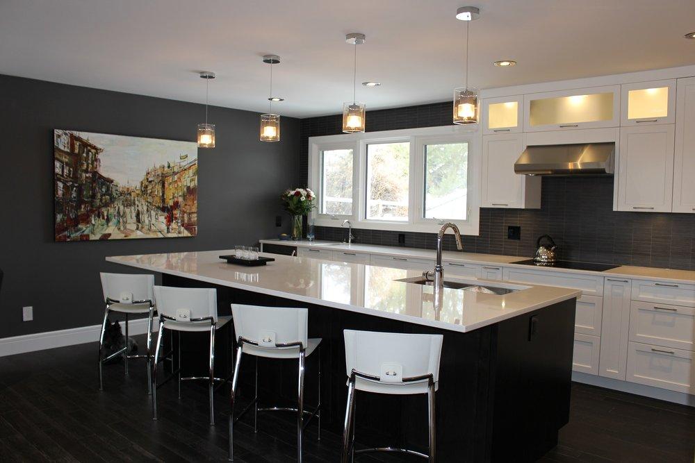 Copland Kitchen 2.jpg