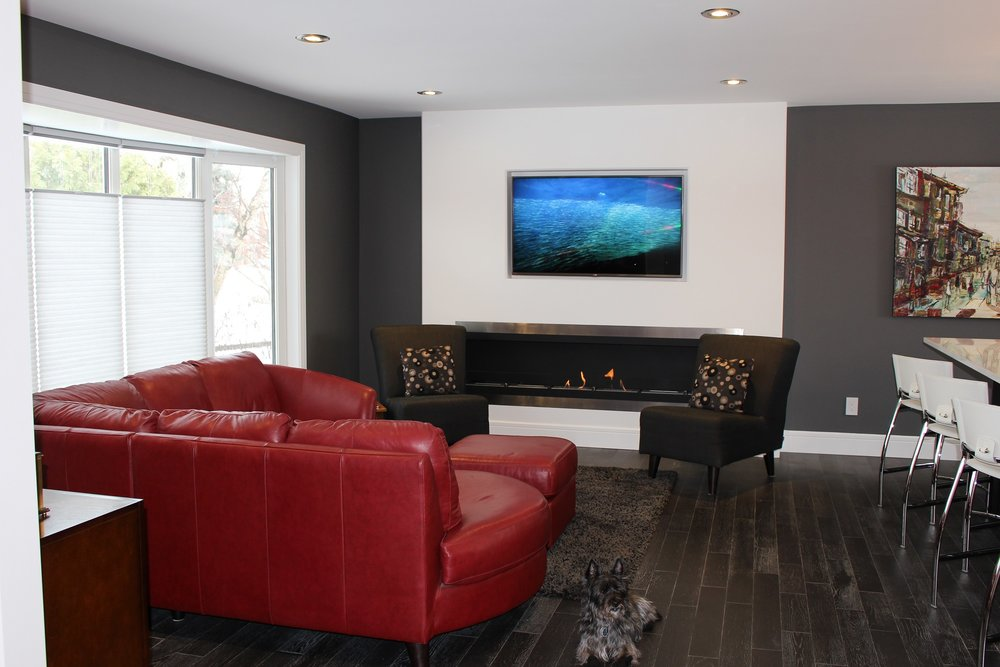 Copland Living room.jpg
