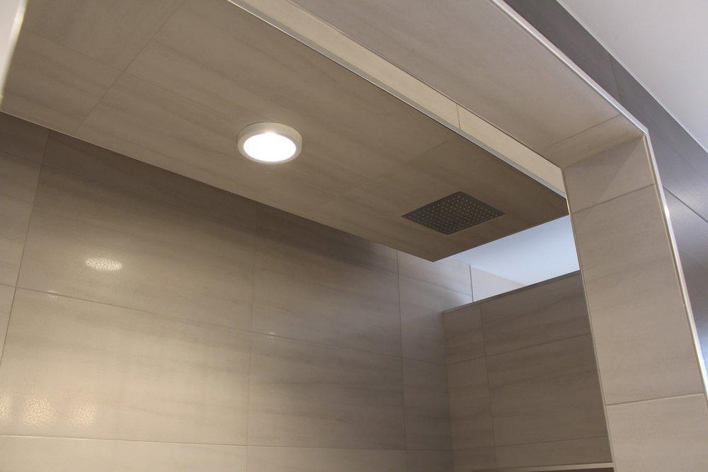 Copland Shower 2.jpg