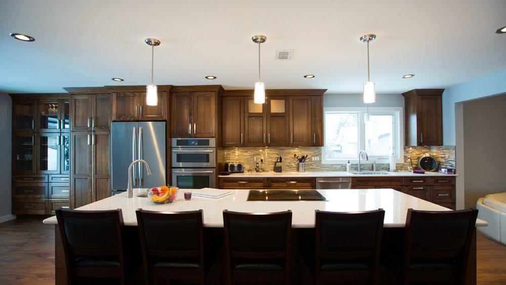 Spruce Kitchen 5.jpg