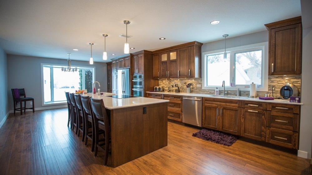 Spruce Kitchen 2.jpg
