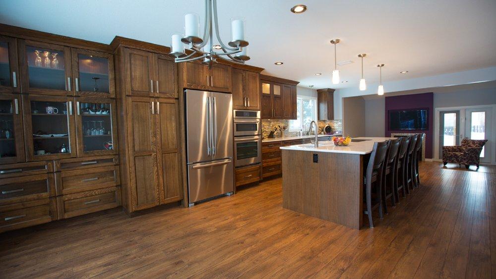 Spruce Kitchen 4.jpg