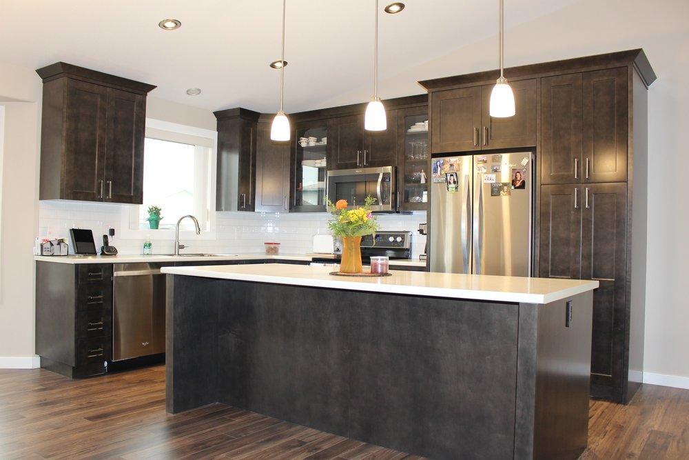1015 Pezer Kitchen.jpg