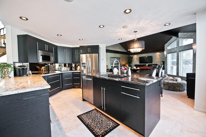 Emde Kitchen.jpg