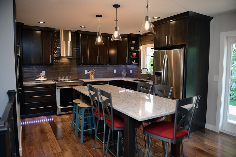 adolf Kitchen 1.jpg