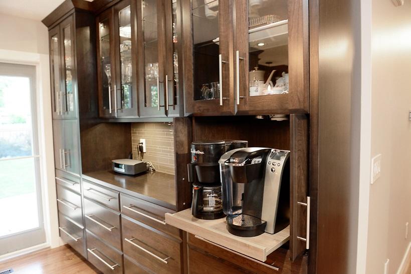 Adolf kitchen 3.jpg