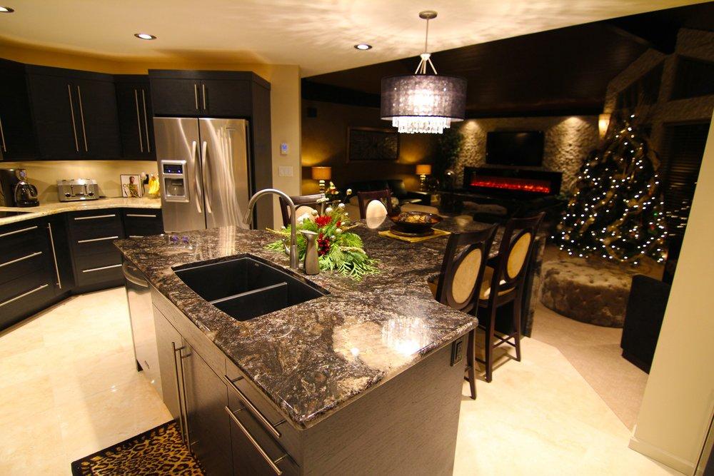 Emde Kitchen 3.jpg
