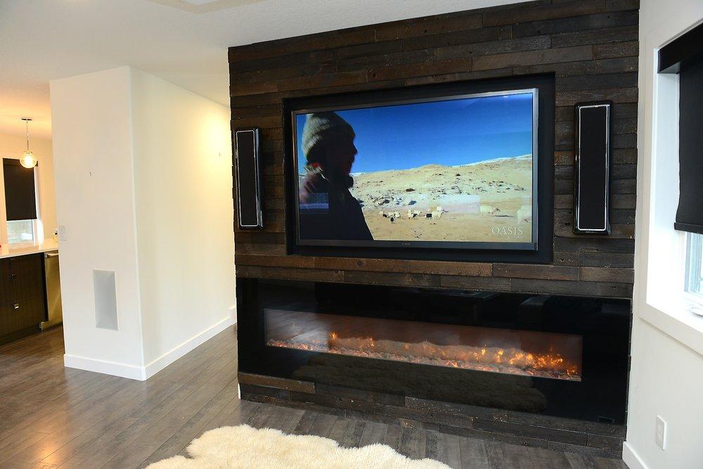 2430 fireplace wall.jpg