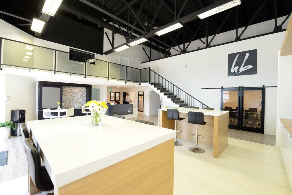 New office Interior 1.jpg