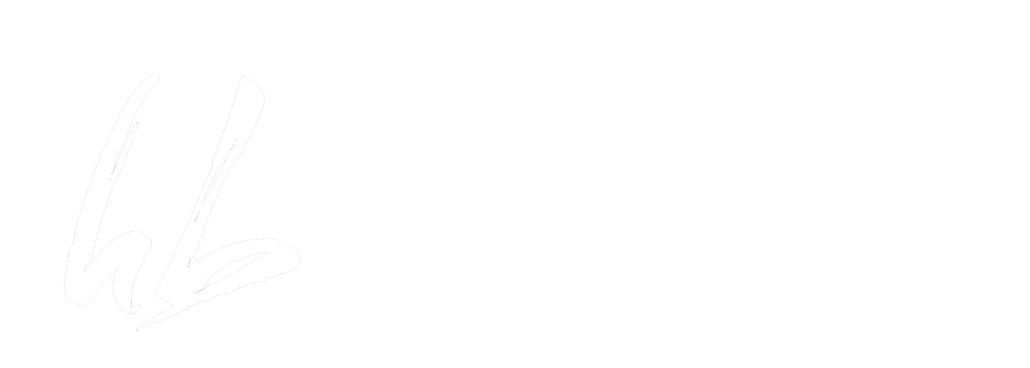 Haven Builders - Custom Home Builder in Saskatoon