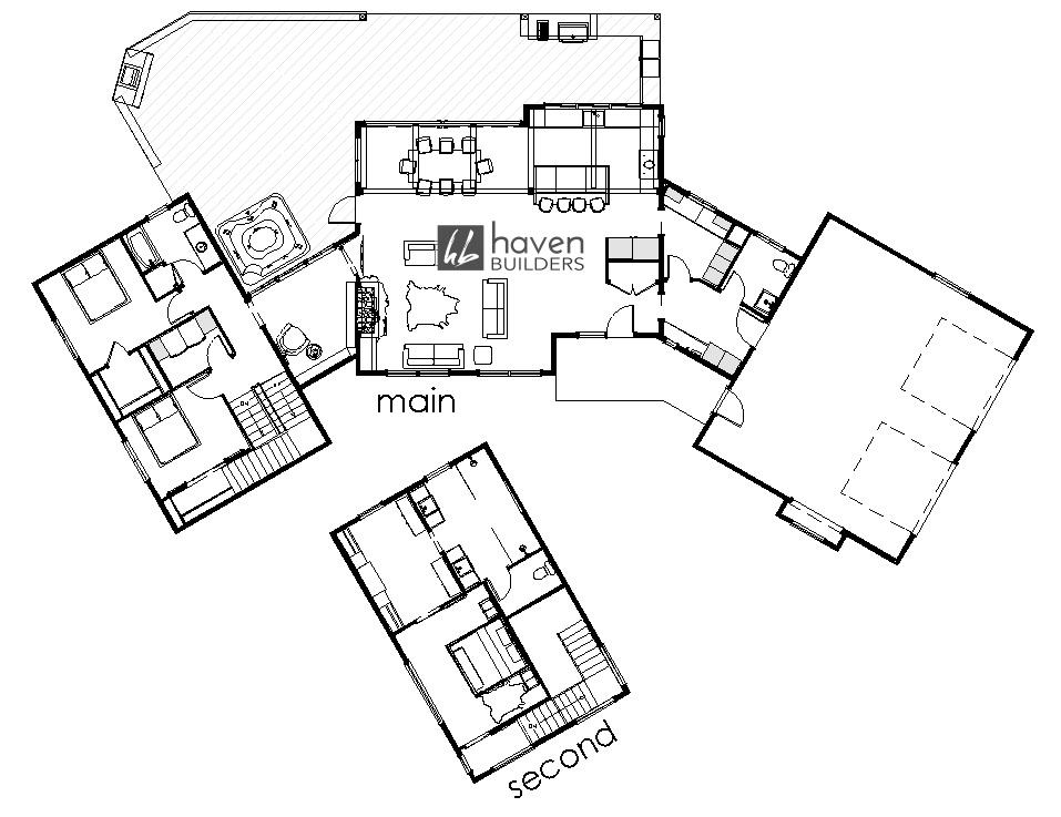 Navajo Floor Plan.jpg