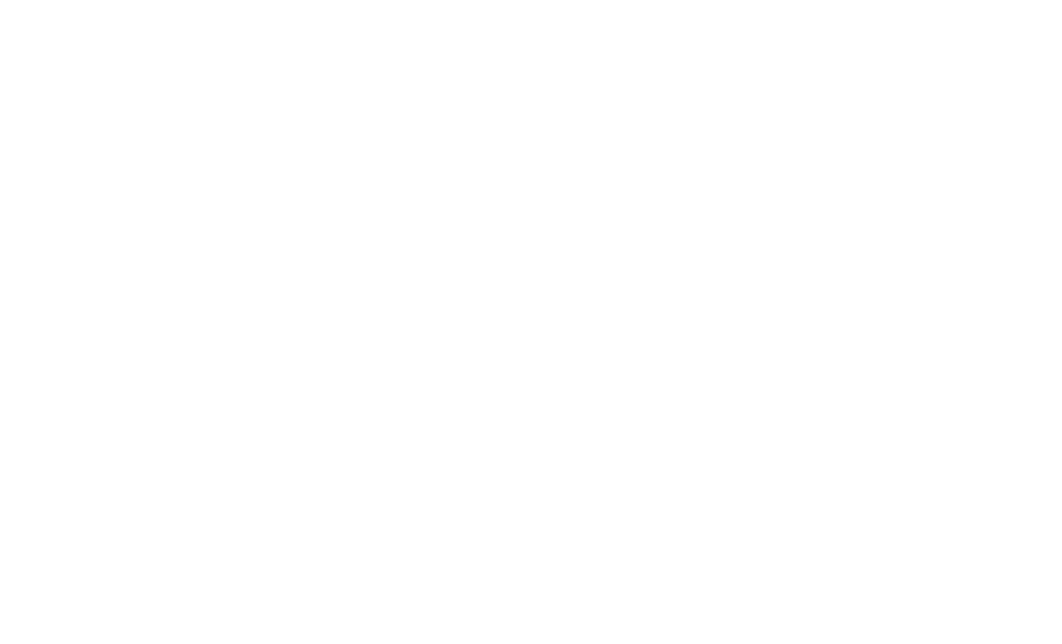 Route 66 Car Club