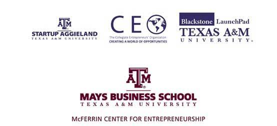 http://mays.tamu.edu/mcferrin-center-for-entrepreneurship/