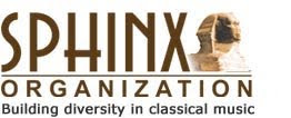 sphinx_header_logo.jpg