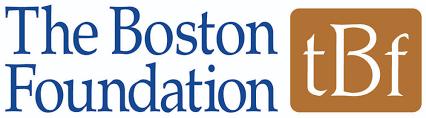 boston foundation.png