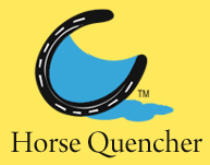 horse quencher.png