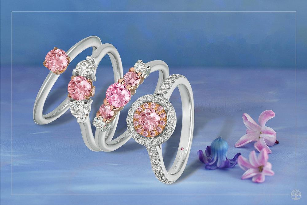 Minennial Pink Suite.jpg