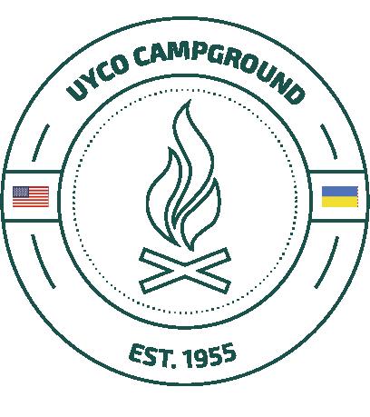 UYCO_Logo
