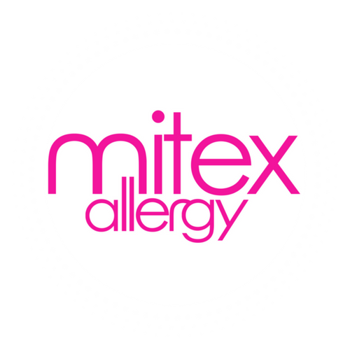 Mitex Allergy | Anti-Allergy Beds