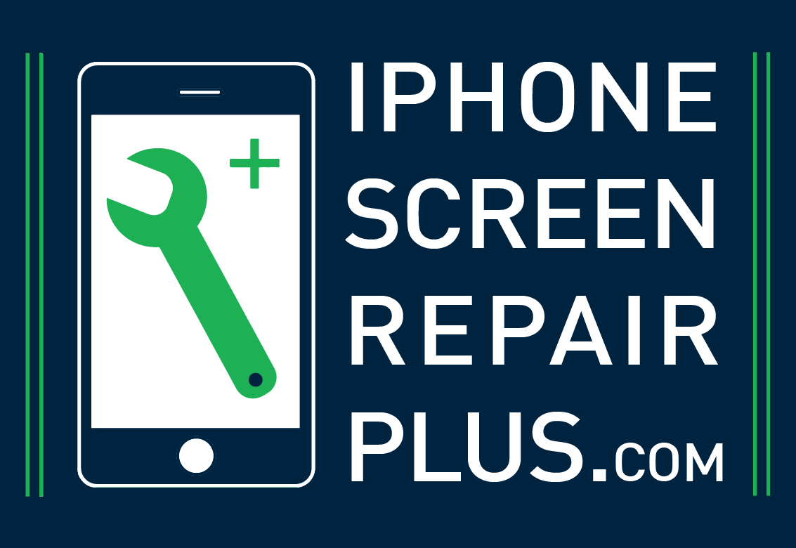 iPhone Screen Repair Plus