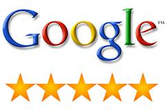 googlestars.png