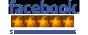 5-star-facebook.png