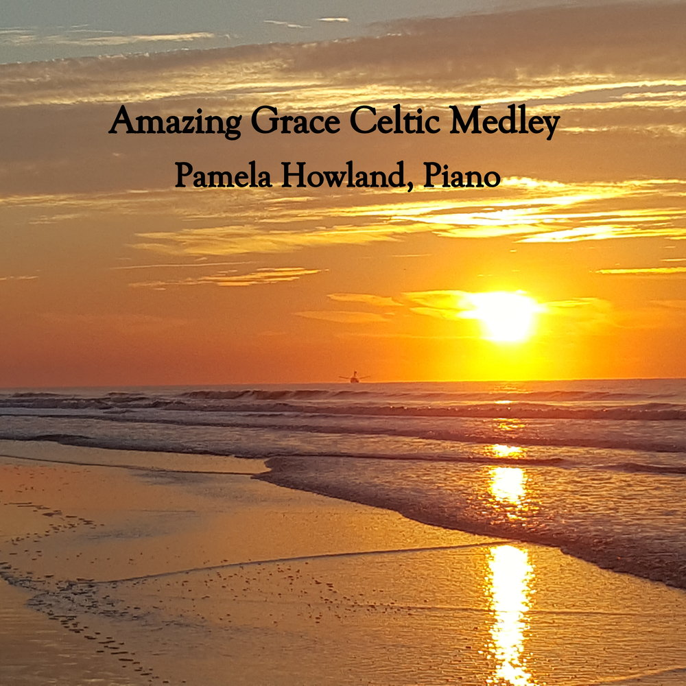 AMAZING GRACE CD COVER.jpg