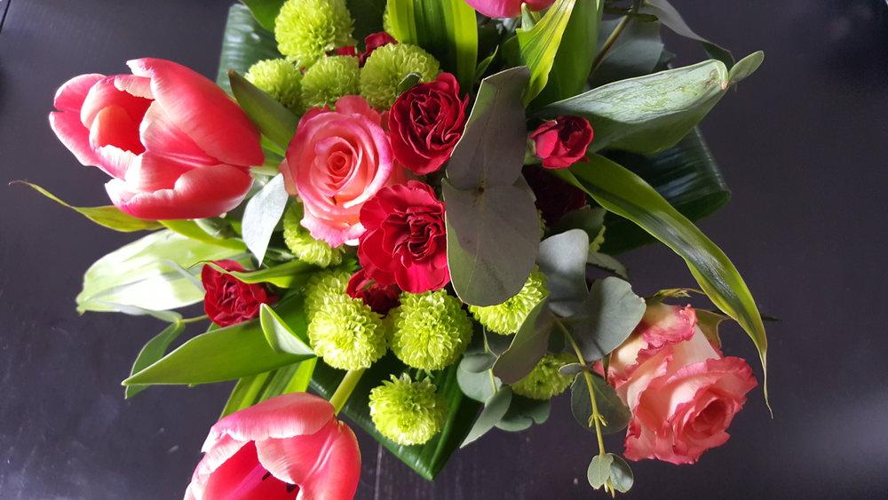 Flowers Luboń.jpg