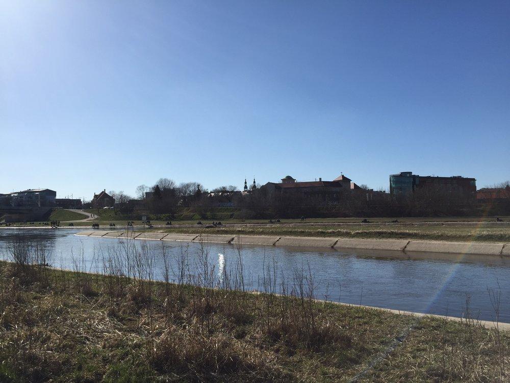 Poznan Spring 4:2018.jpg