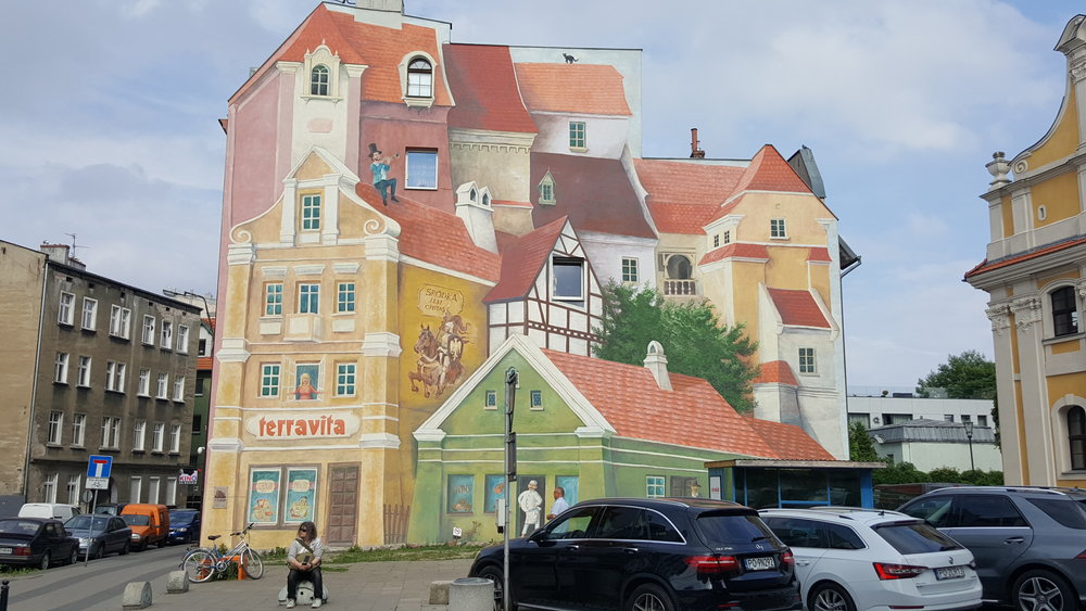 Poznan Mural.jpg