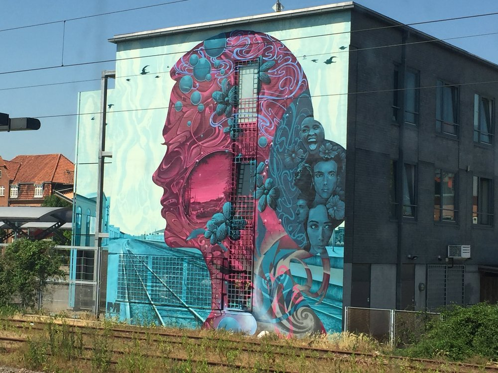 Copenhagen Mural.jpg