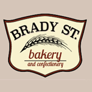 Brady Street Bakery and Confectionery