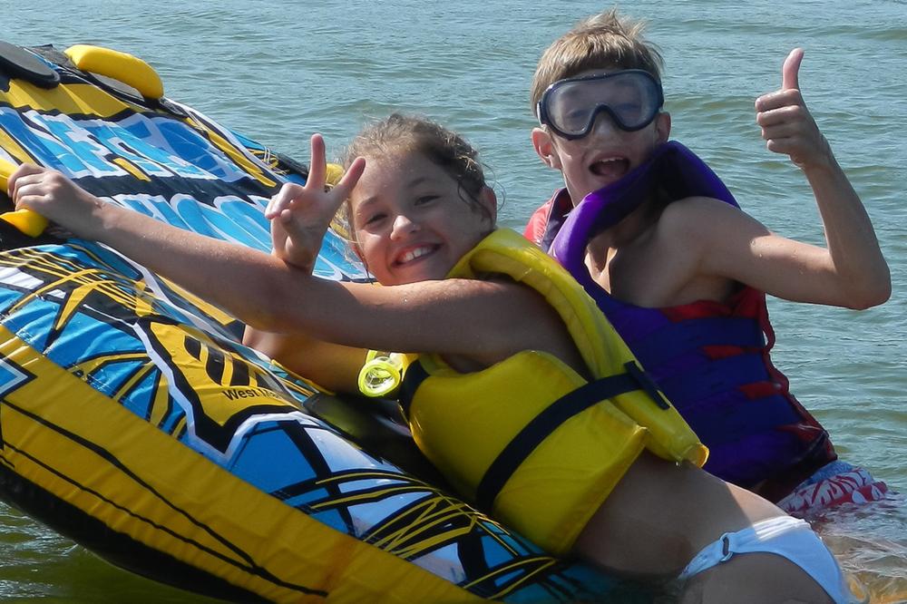 Jacksonville Water Sports