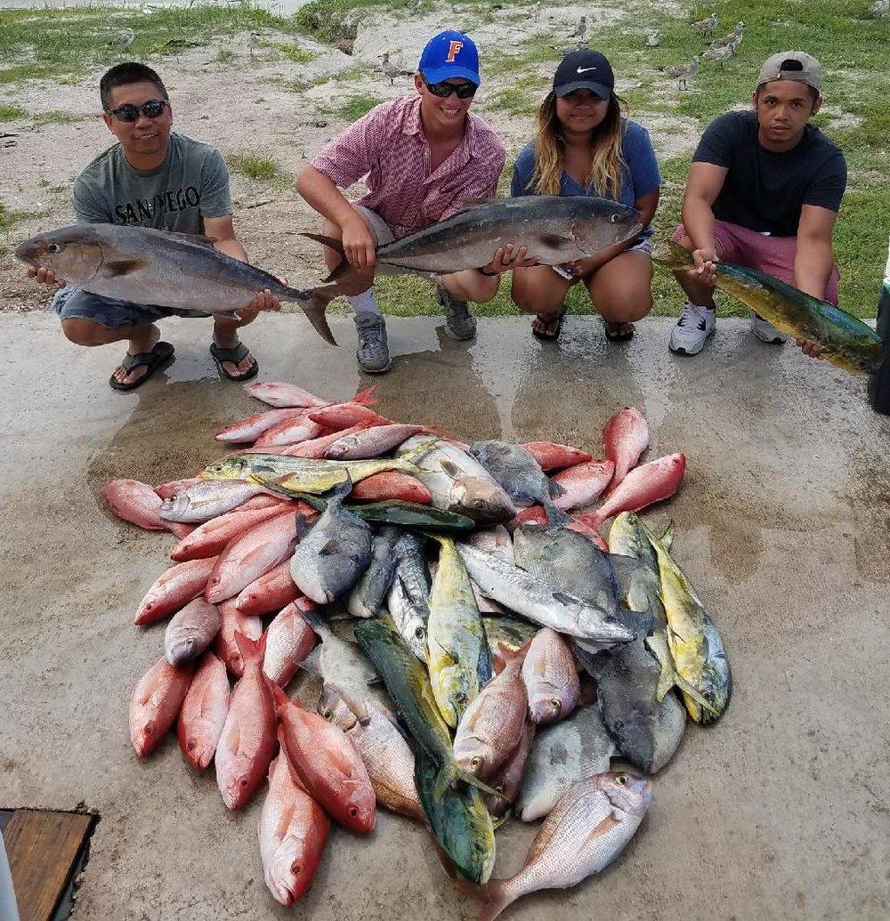 fishing report.jpeg