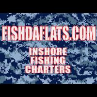 Fish-Da-Flats.png