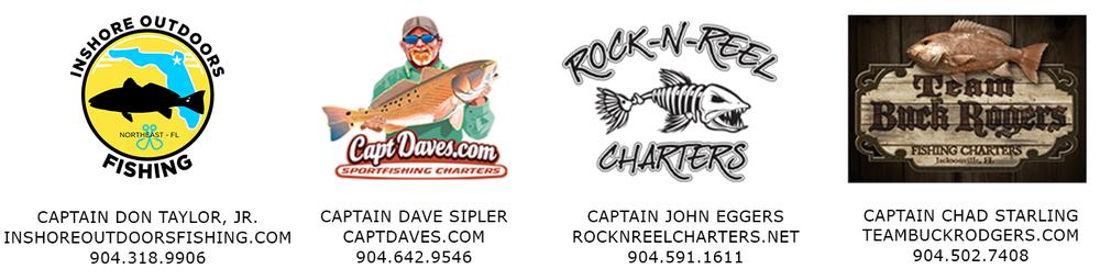 jax-boat-club-fishing-header2.png