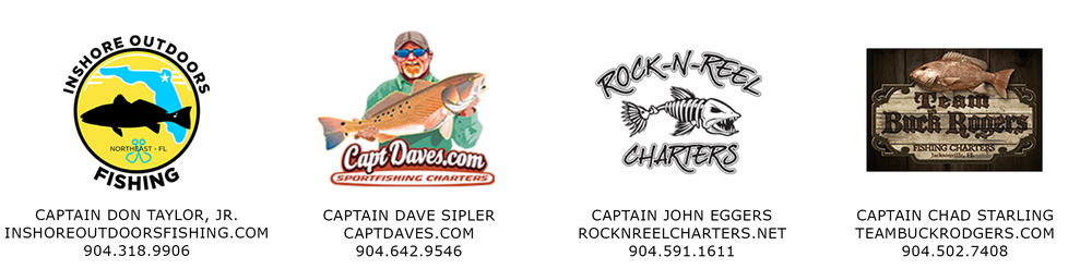 Captains-Logos25.png
