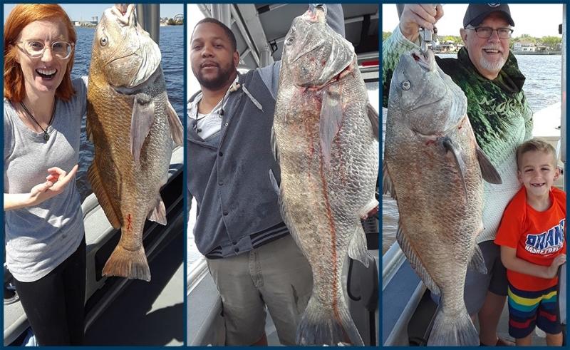 Sipler fishing charter.jpg